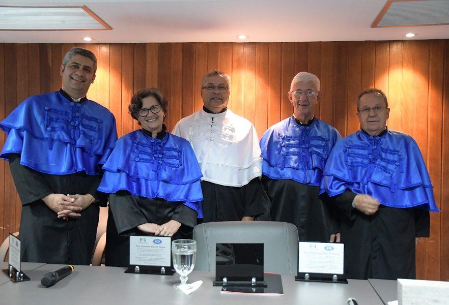 Faculdade Anasps forma 2ª turma de Tecnologia em Gestão Pública-10