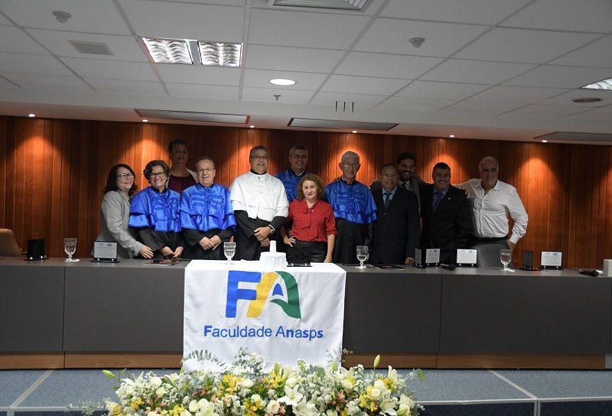 Faculdade Anasps forma 2ª turma de Tecnologia em Gestão Pública-11