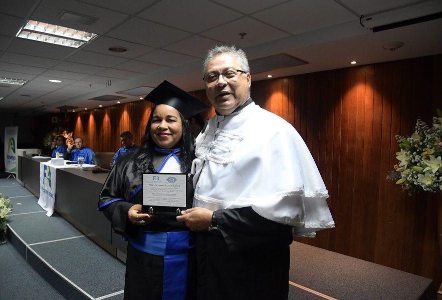 Faculdade Anasps forma 2ª turma de Tecnologia em Gestão Pública-5