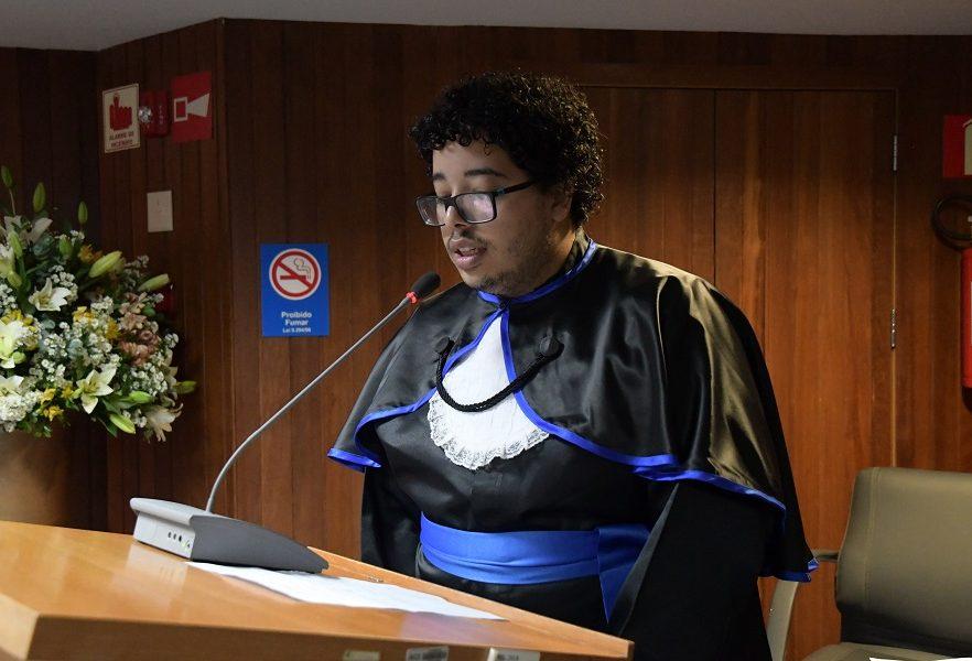 Faculdade Anasps forma 2ª turma de Tecnologia em Gestão Pública-9