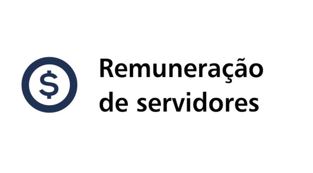 Senador Luis Carlos Heinze defende o limite remuneratório de servidores