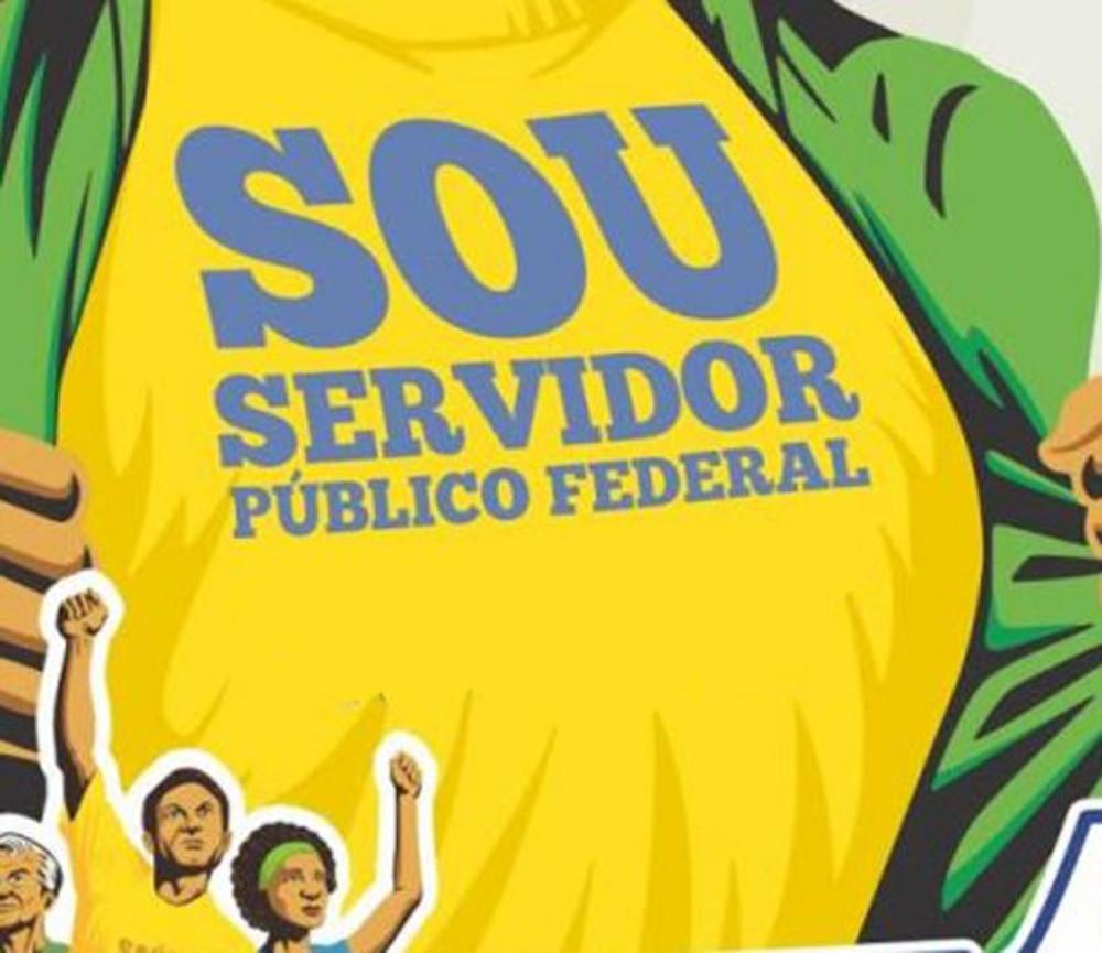 Aposentadorias de servidores federais disparam em 2019 em função da reforma da Previdência