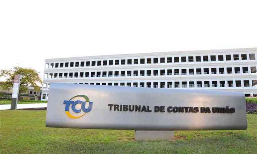 Parecer prévio do TCU propõe aprovação com ressalvas das contas do presidente da República
